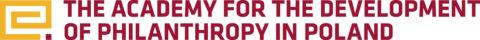 logo-arfp-uk