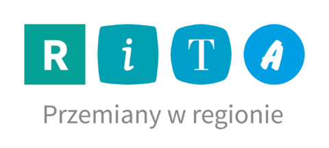 rita-logo-h-podstawowe-kolor